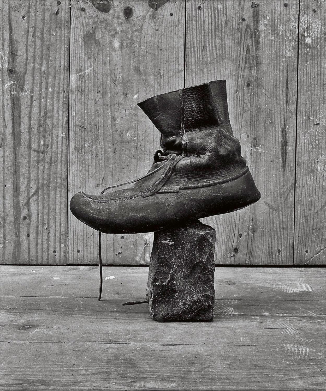Balance, 1979