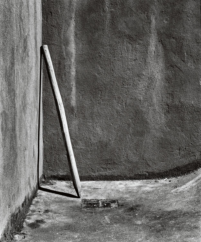 Trigonometrie, 1981