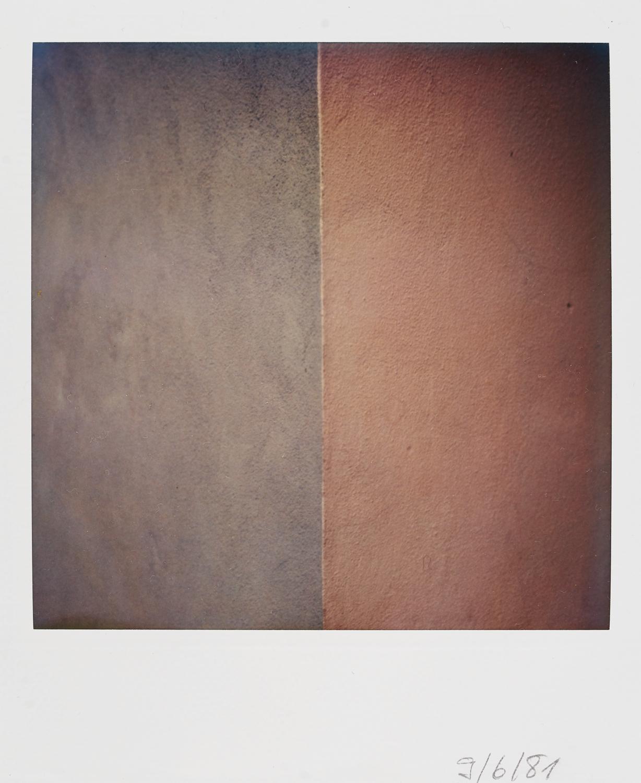 001_Polaroids1981
