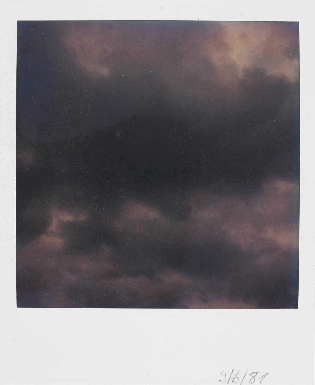 002_Polaroids1981