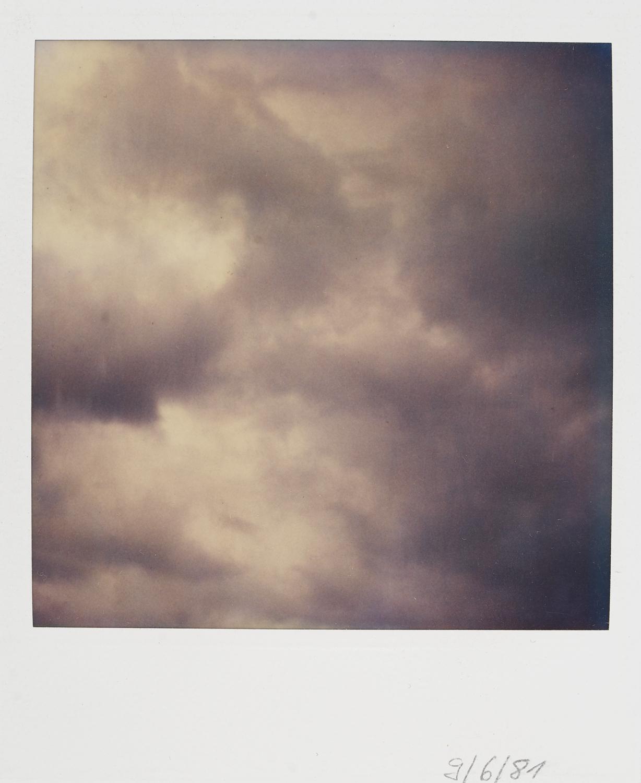 003_Polaroids1981