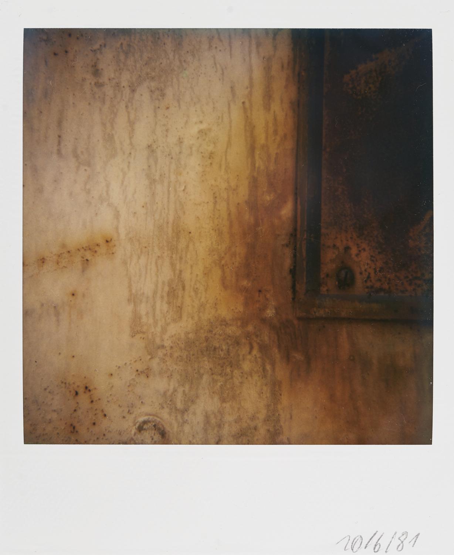 006_Polaroids1981