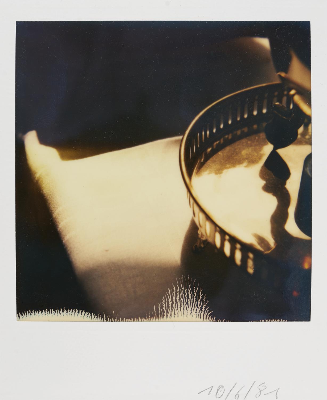009_Polaroids1981