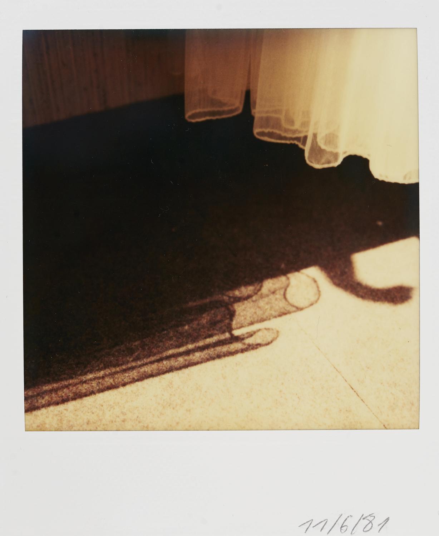 011_Polaroids1981