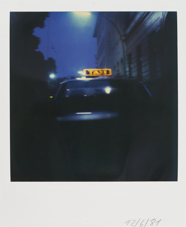 012_Polaroids1981