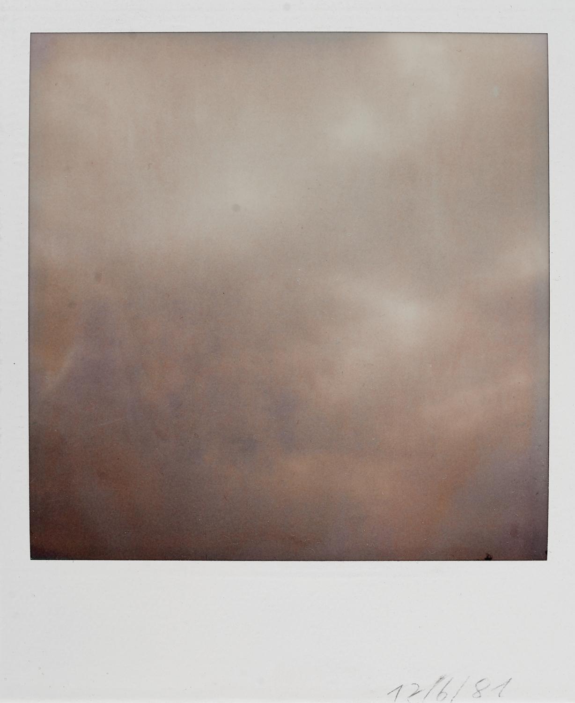 013_Polaroids1981