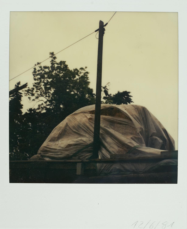 014_Polaroids1981