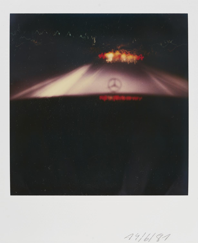 016_Polaroids1981