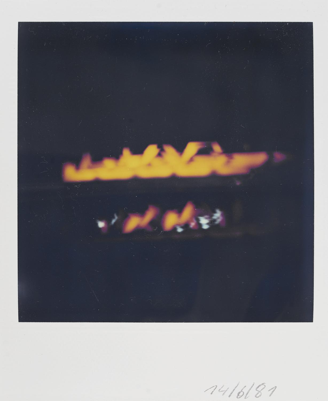 017_Polaroids1981