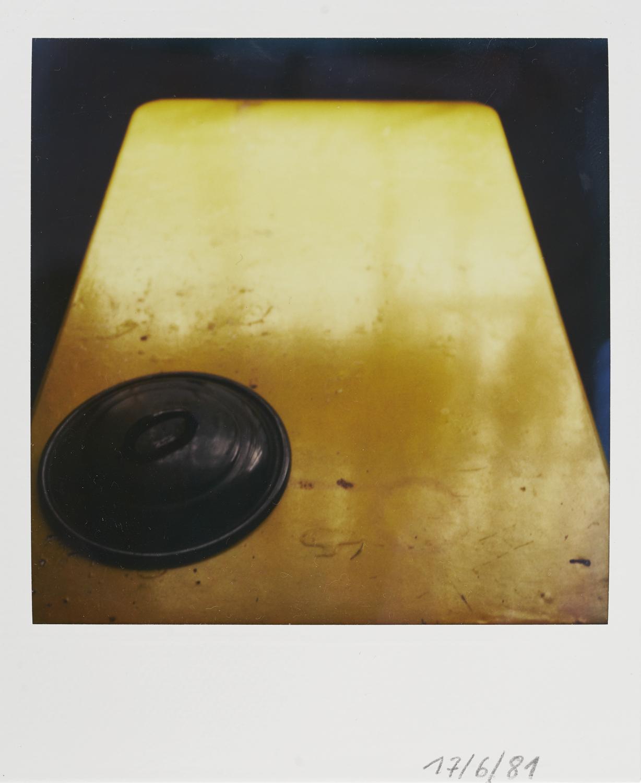 019_Polaroids1981
