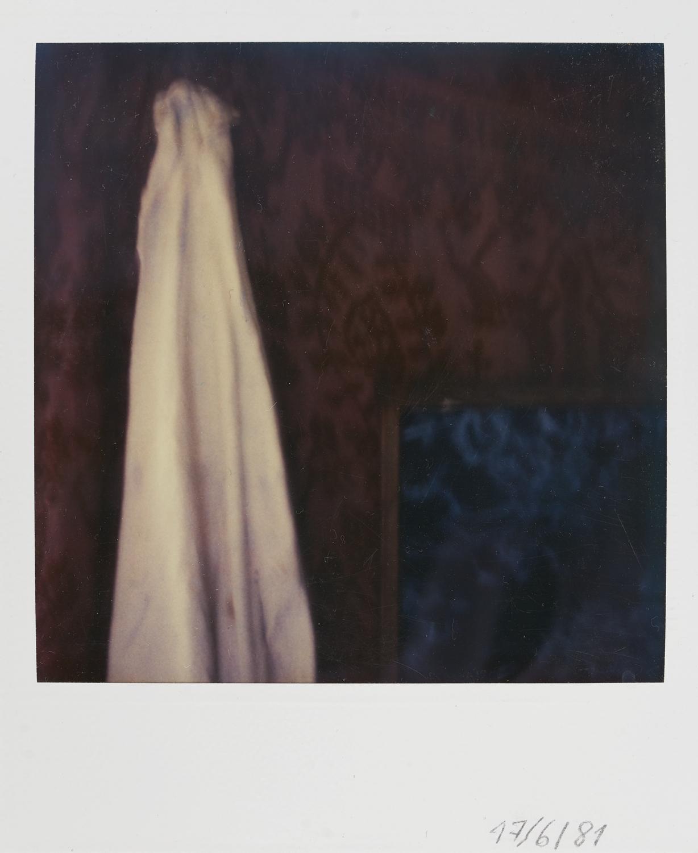 020_Polaroids1981