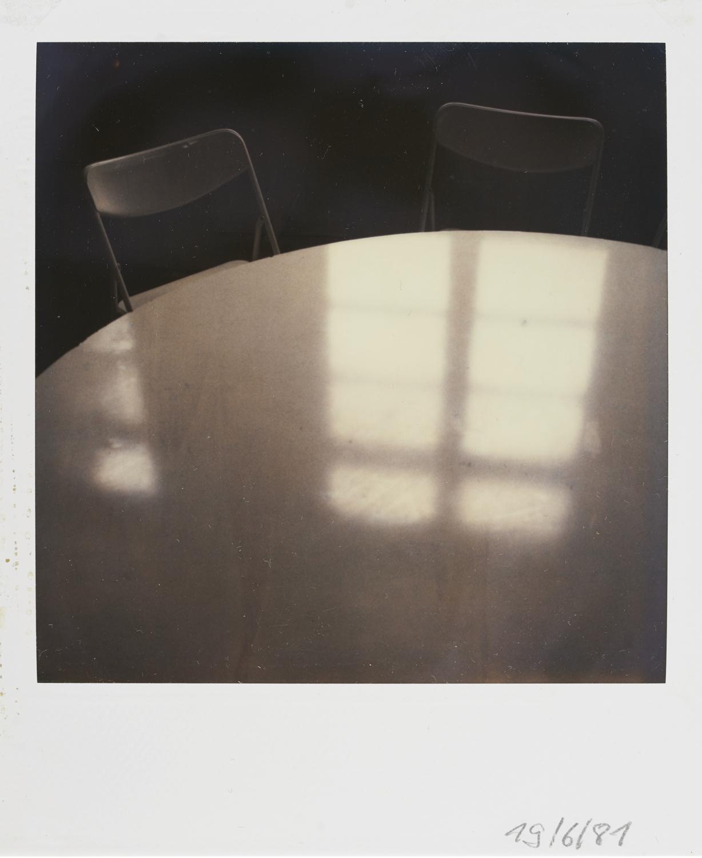 021_Polaroids1981