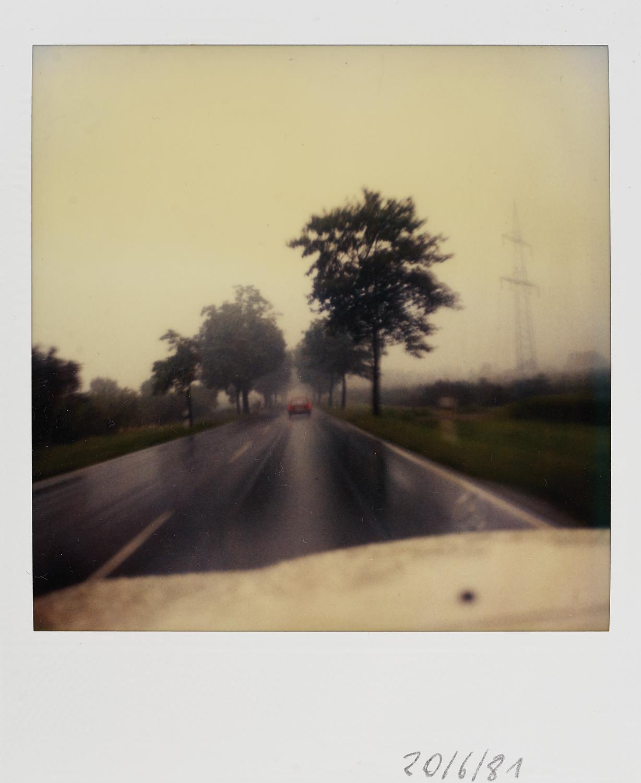 023_Polaroids1981