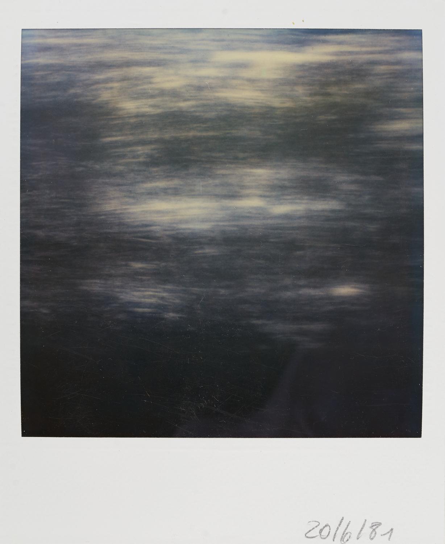 024_Polaroids1981