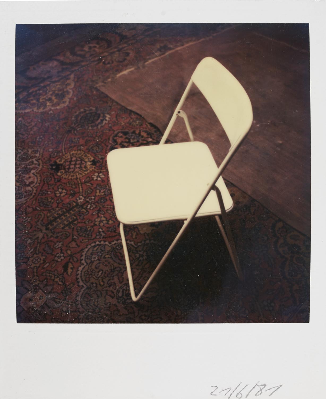 026_Polaroids1981