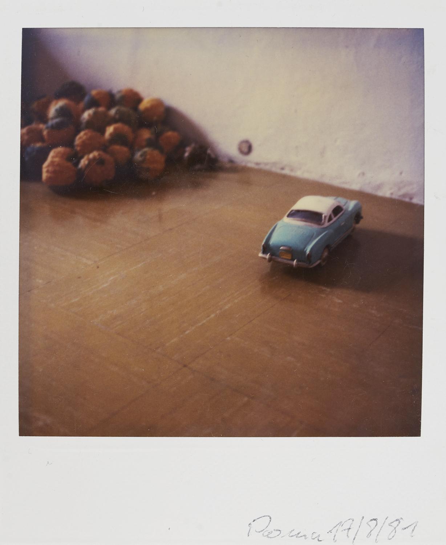 028_Polaroids1981