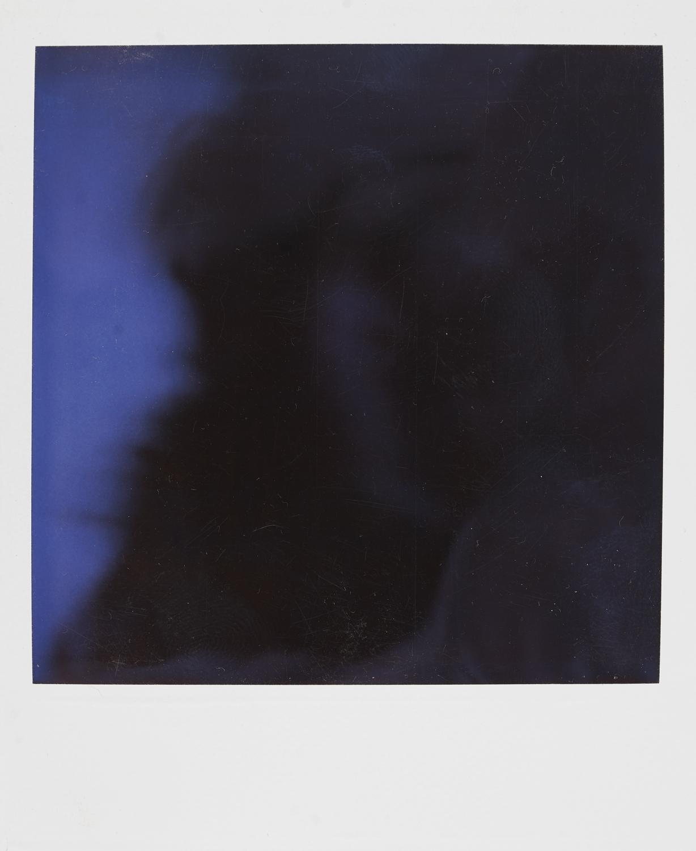 029_Polaroids1981