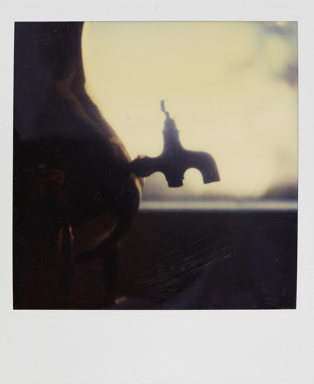031_Polaroids1981