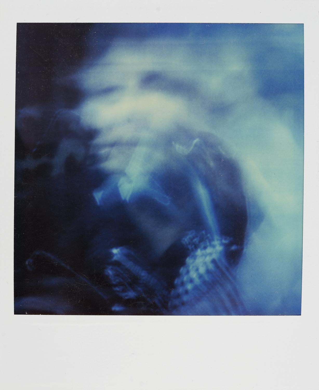 032_Polaroids1981