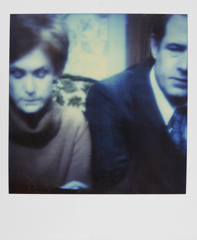 033_Polaroids1981