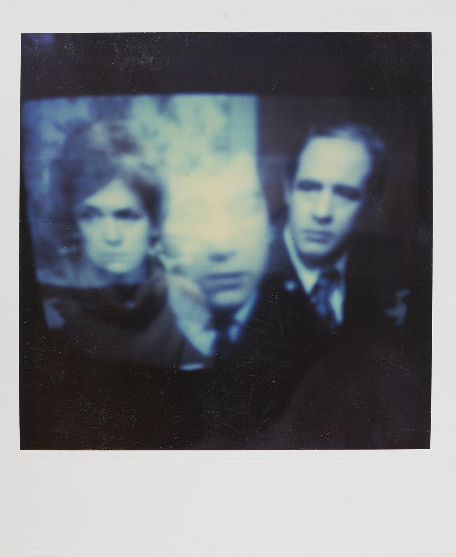 034_Polaroids1981